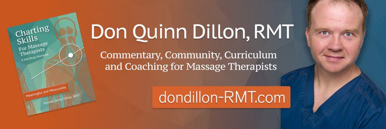 DonDillon-RMT